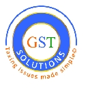 Recent GST Notifications
