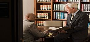Corporate Law and Secretarial Matters: